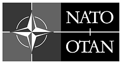 Nato SW.png