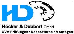 Logo_Höcker_&_Debbert.jpg