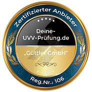 106_Güttler.png