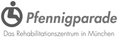 Stiftung_Pfennigparade_logo.svg.png