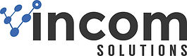Logo incomFINAL.jpg