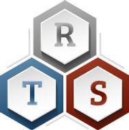 RTS-Russillo
