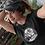 Thumbnail: Throwback T-Shirt