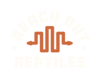 reach_out_reptiles_logo_on_brown-01.png