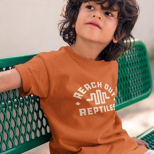 Emblem Youth T-Shirt