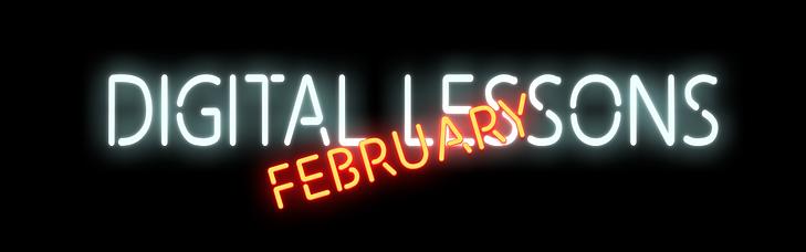 Digital-lessons-Feb21.png