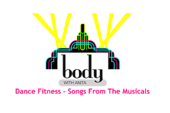 Body-musicals_300x200.png