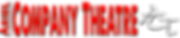 ACT-Name-and-logo-red-ACT.png