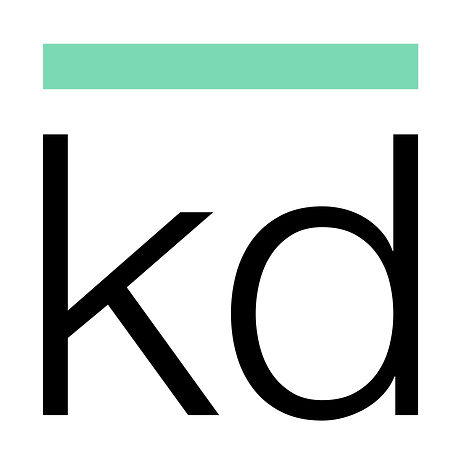 kronig designs | architectural designs and consultancy by thomas kronig