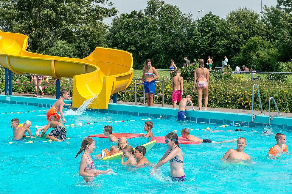 zwembad-ten-boer-2-web.jpg