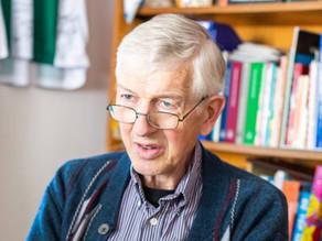 Jannes Nijboer 1948-2021