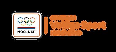 noc_nsf_cvsn_logo_rgb.png