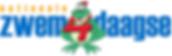 logo-zwem4daagse-RGB.png