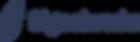 Logo-Signalworks-e1525959211431.png