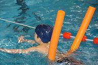 swim-619074_1920.jpg