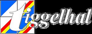 logosporthal.png