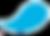 blauwblad2.png