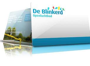 De-Blinkerd-pas-800x465.jpg