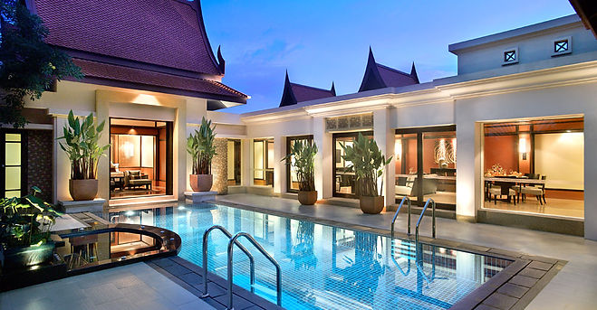 top-top-pool-villas.jpg