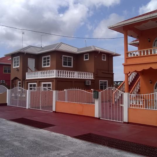 elegant home designs