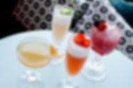 KuPP Cocktails.jpg