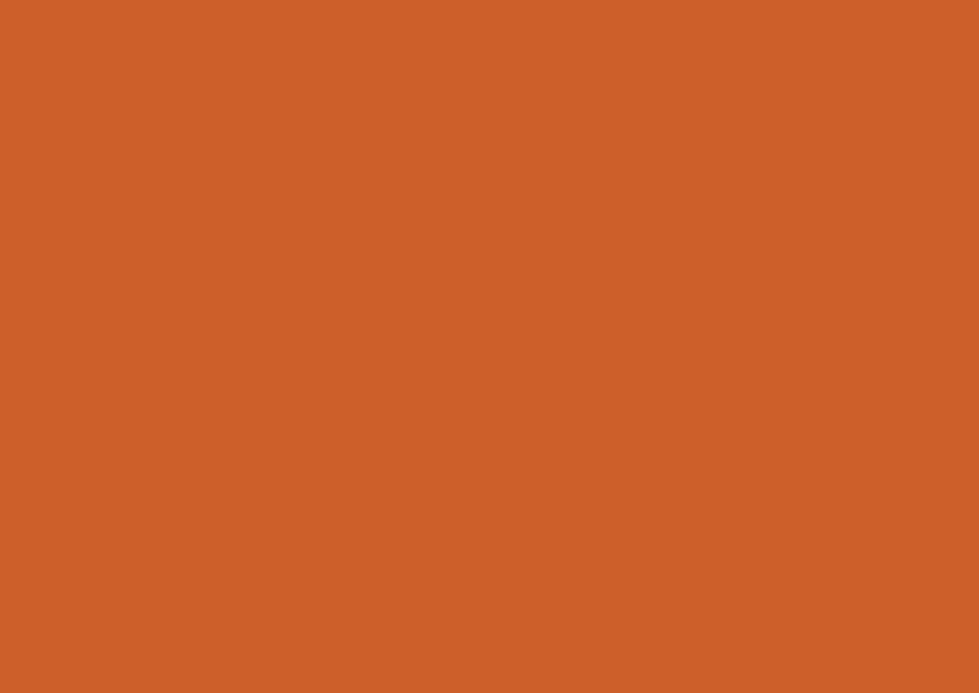 Orange%20background%20KuPP_edited.jpg