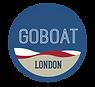 logo_400x400px_london.png