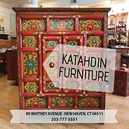 Katadhin Furniture
