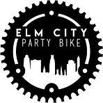 Elm City Party Bike