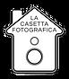 La Casetta Fotografica