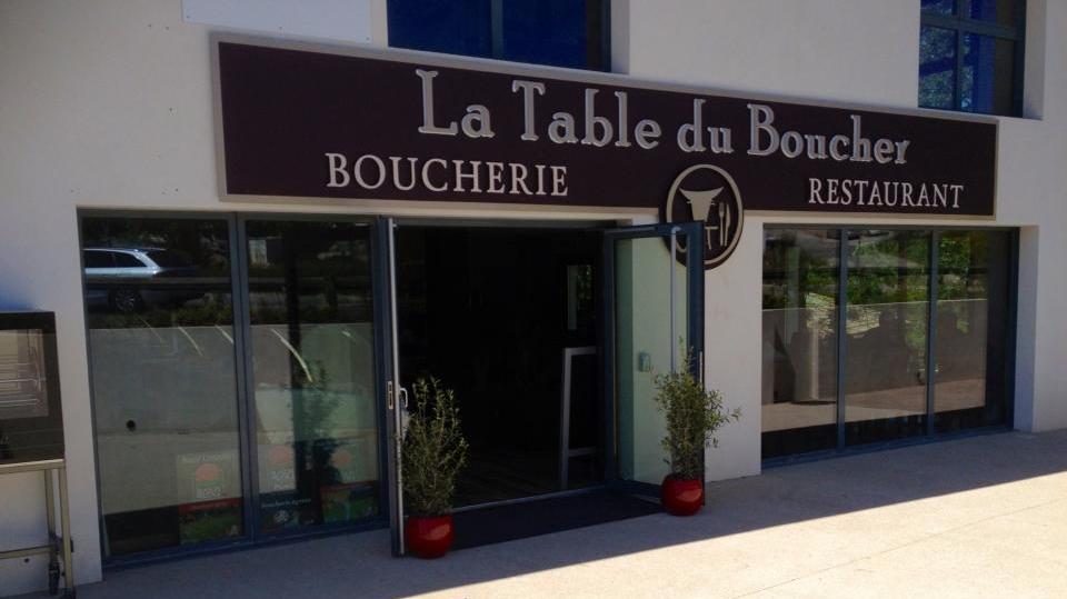 fabricant Enseignes Aix-Provence