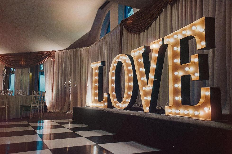 lettres love xxl .jpg