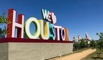 we-love-houston-sign-2.jpg