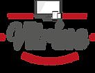 Agence web-design Aix en provence
