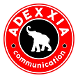 Agence de communication Aix en Provence