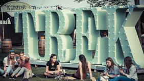TREK-Festival-3D-verlichte-grote-letters