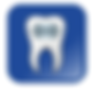 ортодонтия1.png