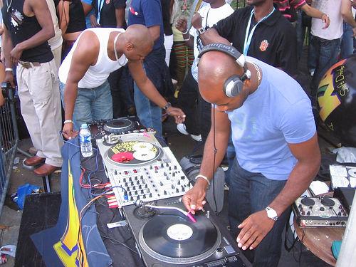 Carnival+06+233.jpg