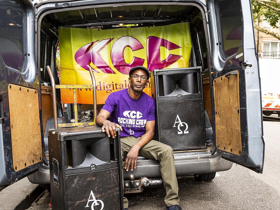 KCC Siting Down Van Pic.jpg