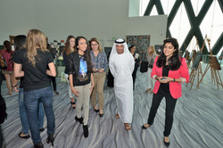 jonerona 2014_02_26 038 SciFest Dubai.JPG