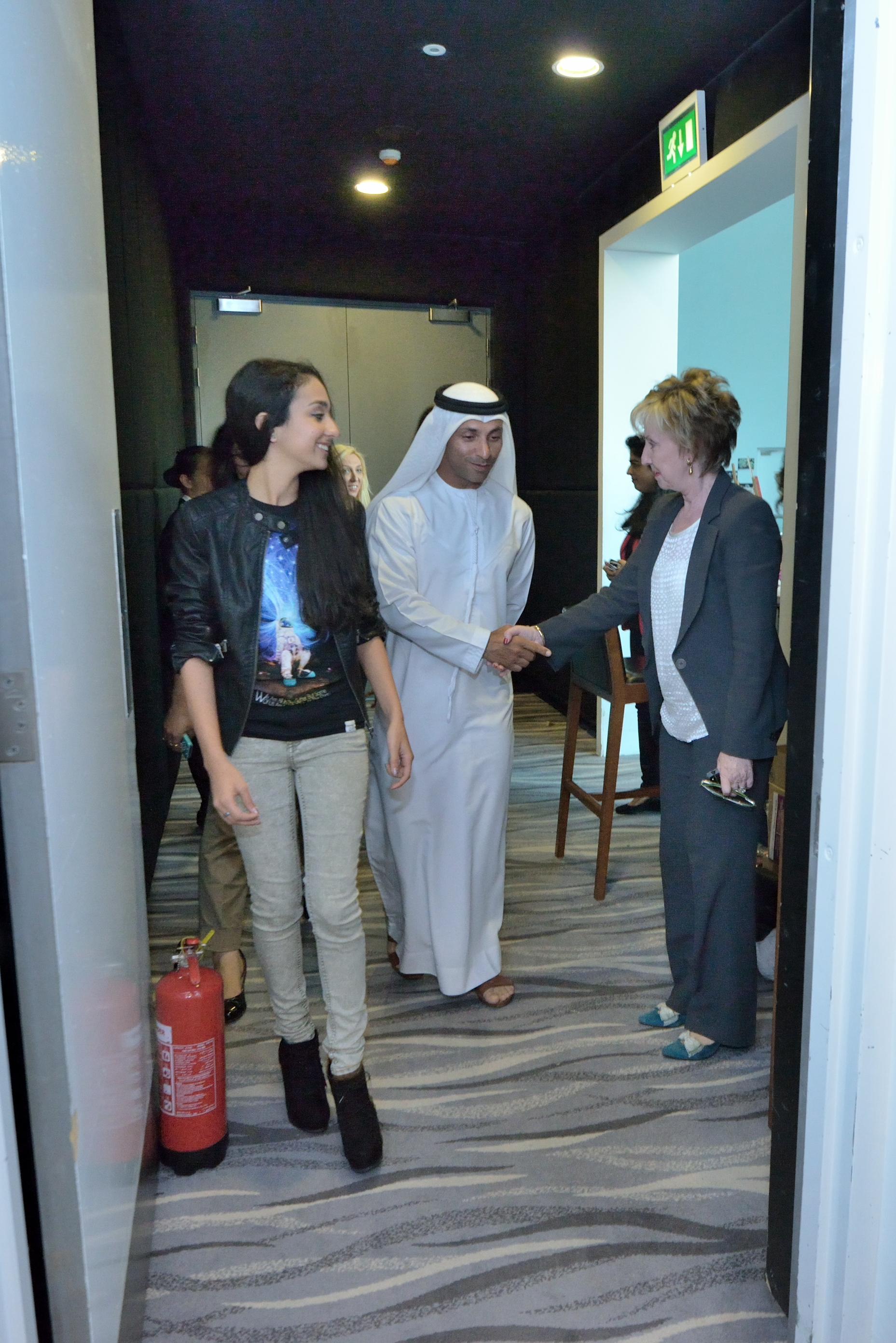 jonerona 2014_02_26 039 SciFest Dubai.JPG