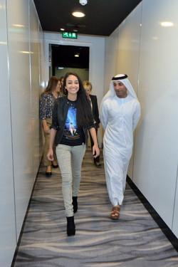 jonerona 2014_02_26 041 SciFest Dubai.JPG