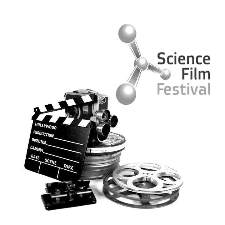 Science Films