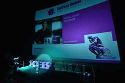 jonerona 2014_02_26 116 SciFest Dubai.JPG