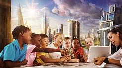 Future Pedagogy.webp
