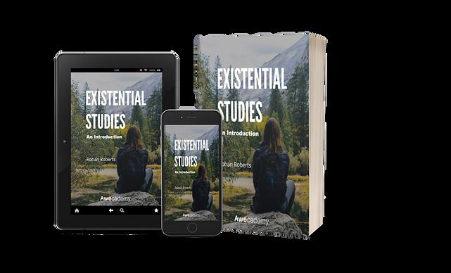 Existential Studies mock up 1.png