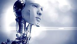 357566-robot.jpg