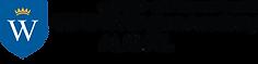 WEK_Logo.png