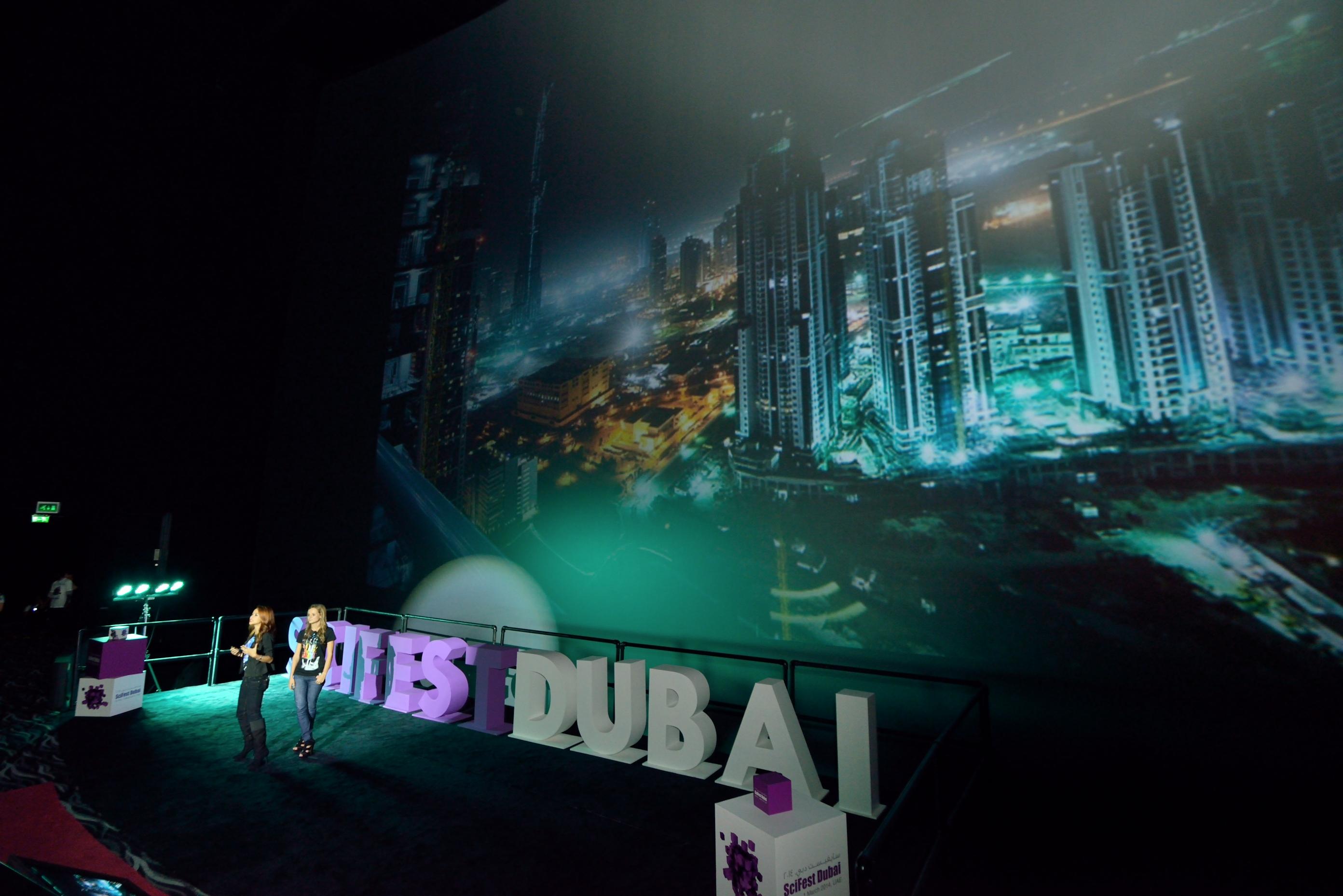 jonerona 2014_02_26 201 SciFest Dubai.JPG