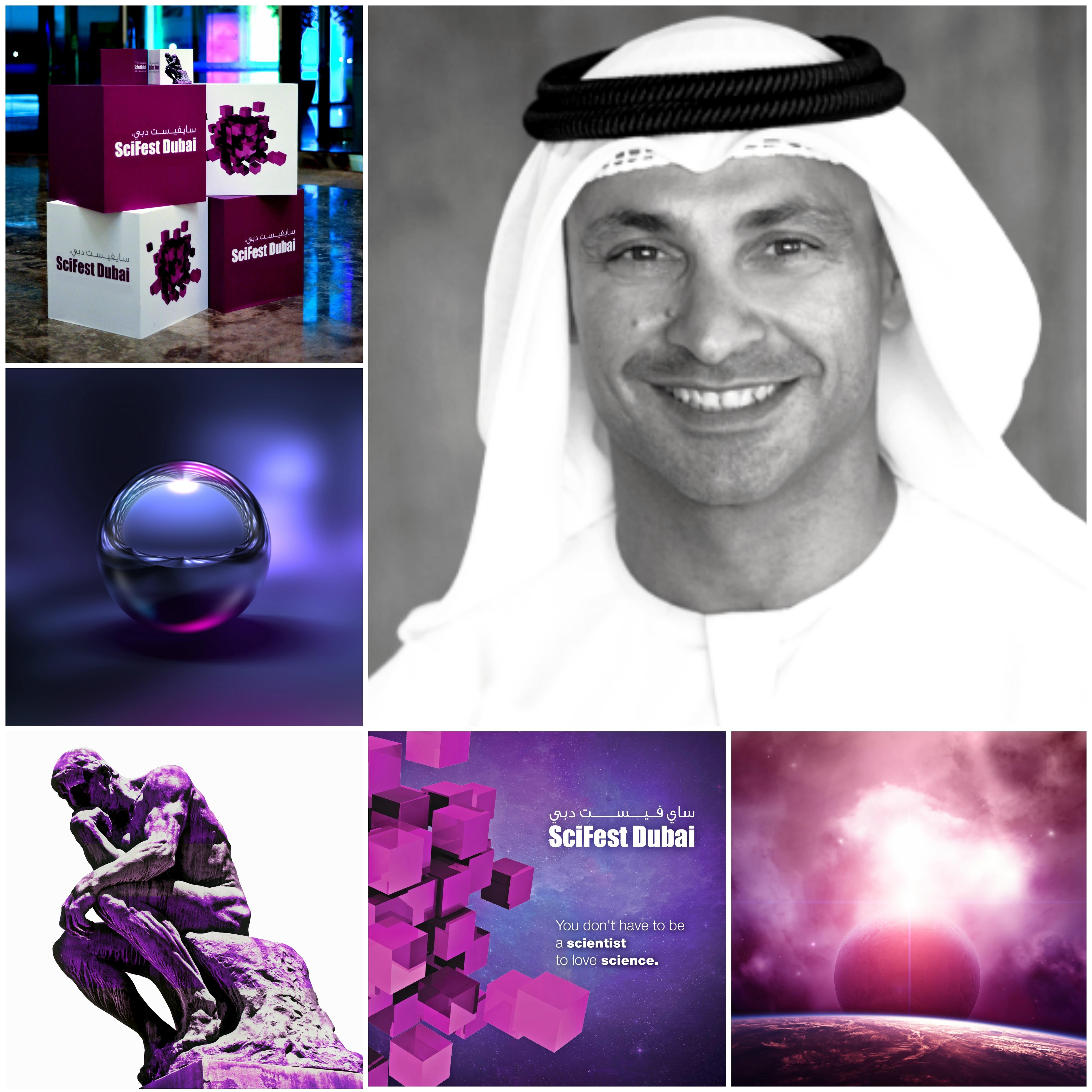 Dr. Abdullah Al Karam
